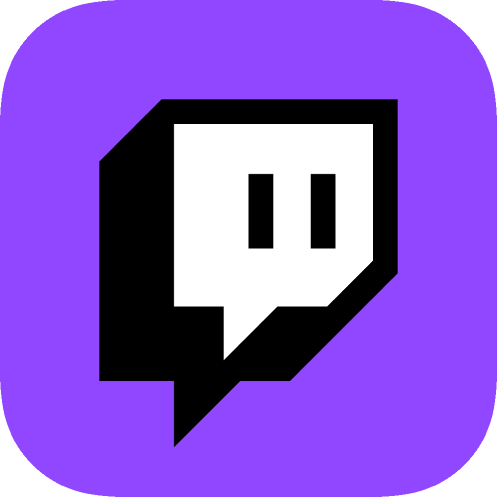 twitch-live-game-streaming