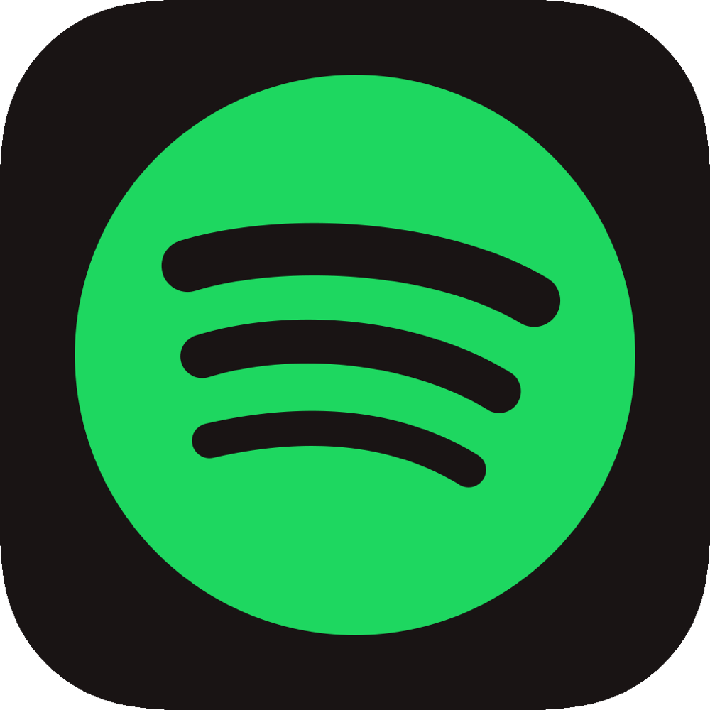 spotify-discover-new-music